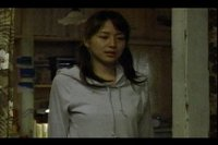 Nagasawamasami4