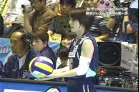 Kaoruhimecap0212