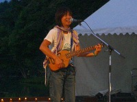 2008takakocimg3235