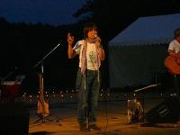 2008takakocimg3242