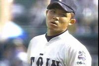 natsukoushien-Cap0652