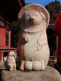 shikoku-PICT0005