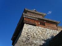 shikoku-PICT0006